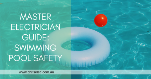 master electrician gold coast